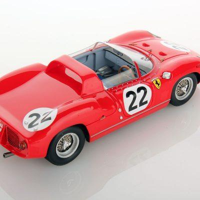 250P-Le-Mans-1963-22_01.jpg