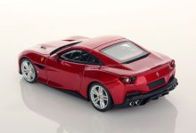 Ferrari Portofino 1:43