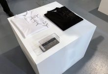 MIlano Man Fashion Week 2018 Lamborghini