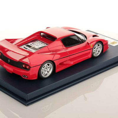 Ferrari F50 1:18