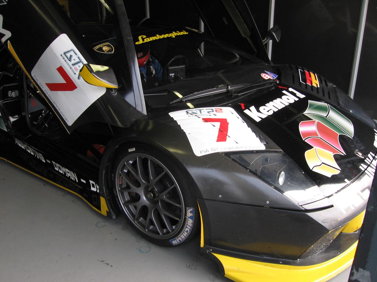 Lamborghini-R-GT-low