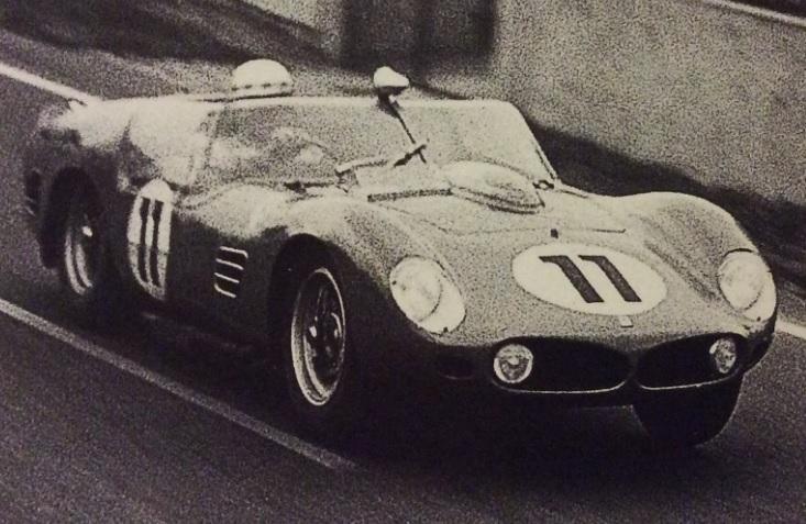 Ferrari-TR61-11.jpg