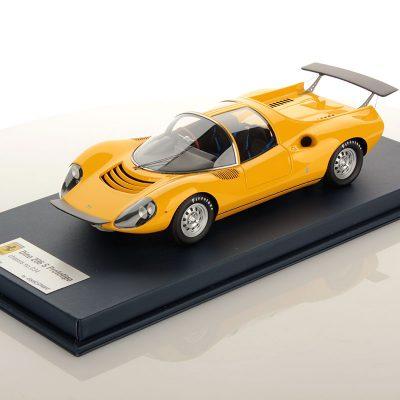 Ferrari Dino 206 Prototipo 1:18