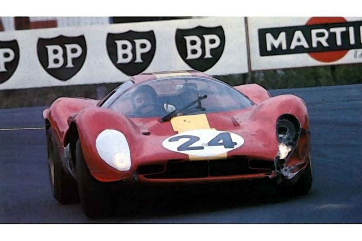 ferrari-330-p4-3rd-le-mans-1967-24.jpg