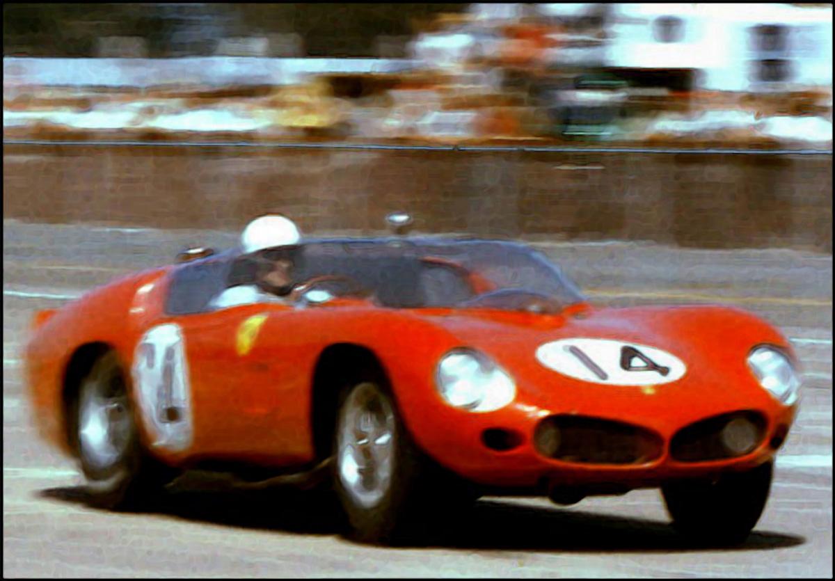 ferrari-tr61-winner-sebring-1961-14.jpg