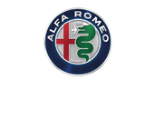 alfa-romeo-official-product-logo