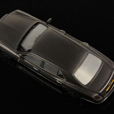Bentley-Mulsanne-Speed-1-43