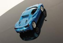 ferrari-488-spider-hard-top