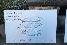 ferrari-f12-tdf-showcase-milan