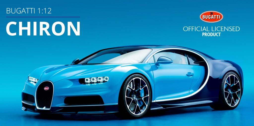 bugatti-chiron-112