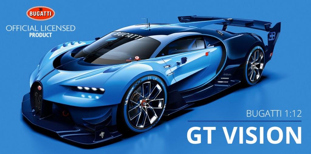 bugatti-gt-vision
