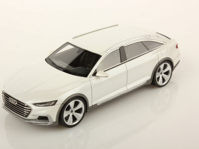 audi_prologue_allroad_concept (6)