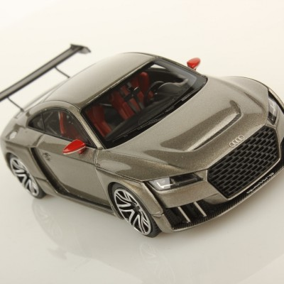 audi_tt_Clubsport_turbo