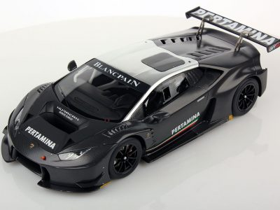 huracan gt3 full carbonium