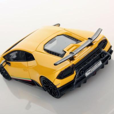 Lamborghini Huracan Performante 1:43