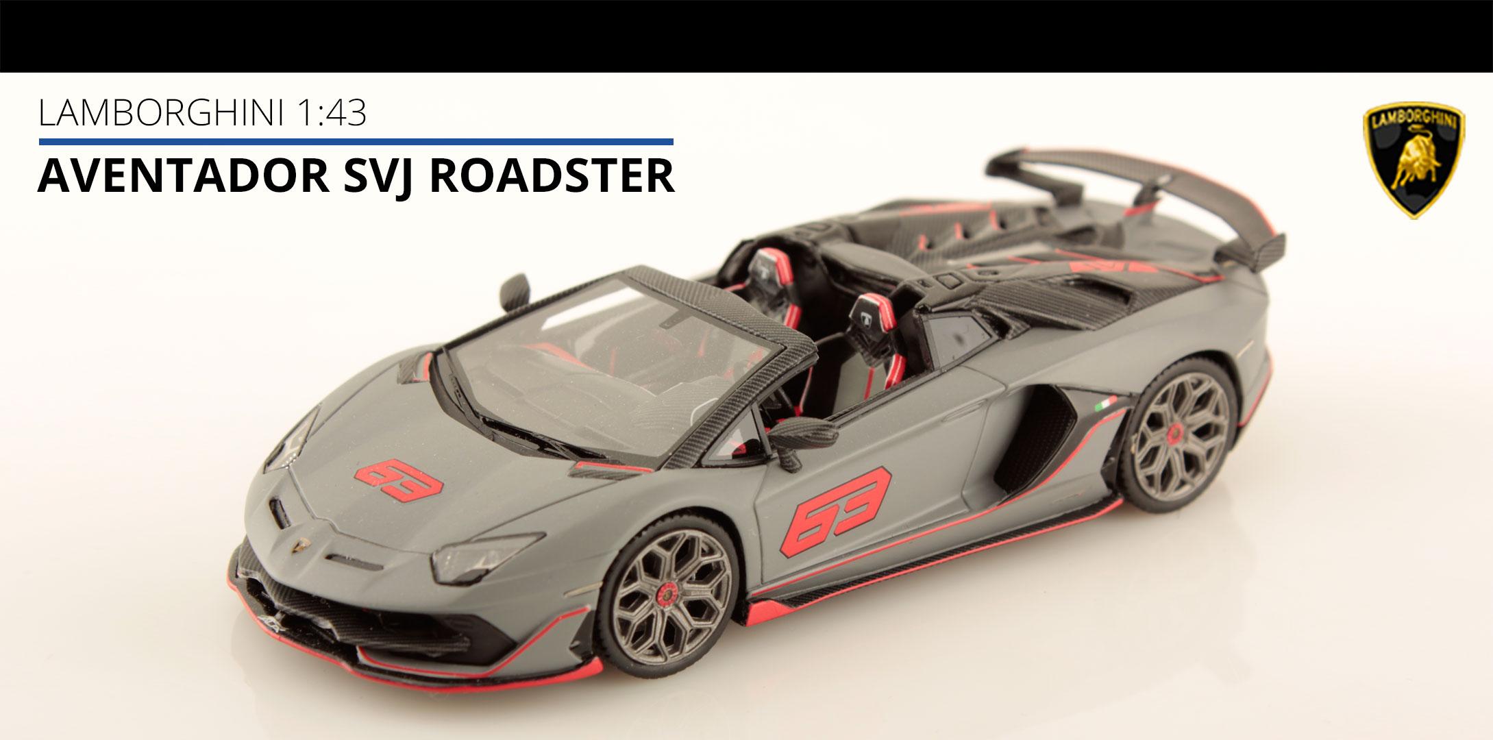Homepage Looksmart Models Model Cars Production 118 143